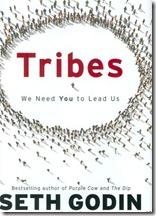 tribes-seth-godin-hotel-emarketer