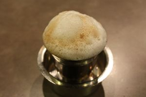 1024px-Filter_coffee_South_Indian_style